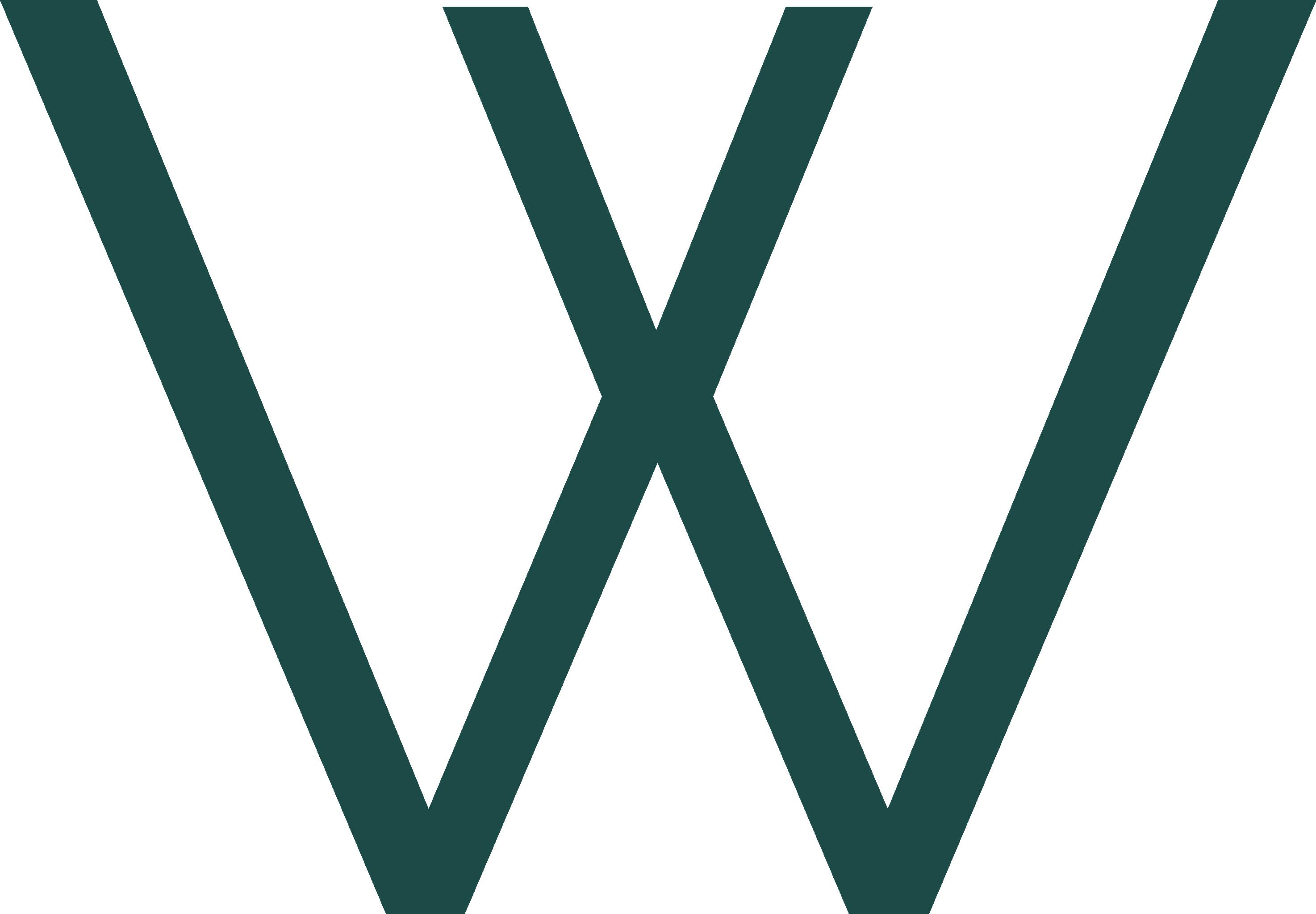 Mag_a_Ulla_Werschitz_Logo_Web
